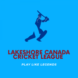 Lakeshore Canada Cricket League