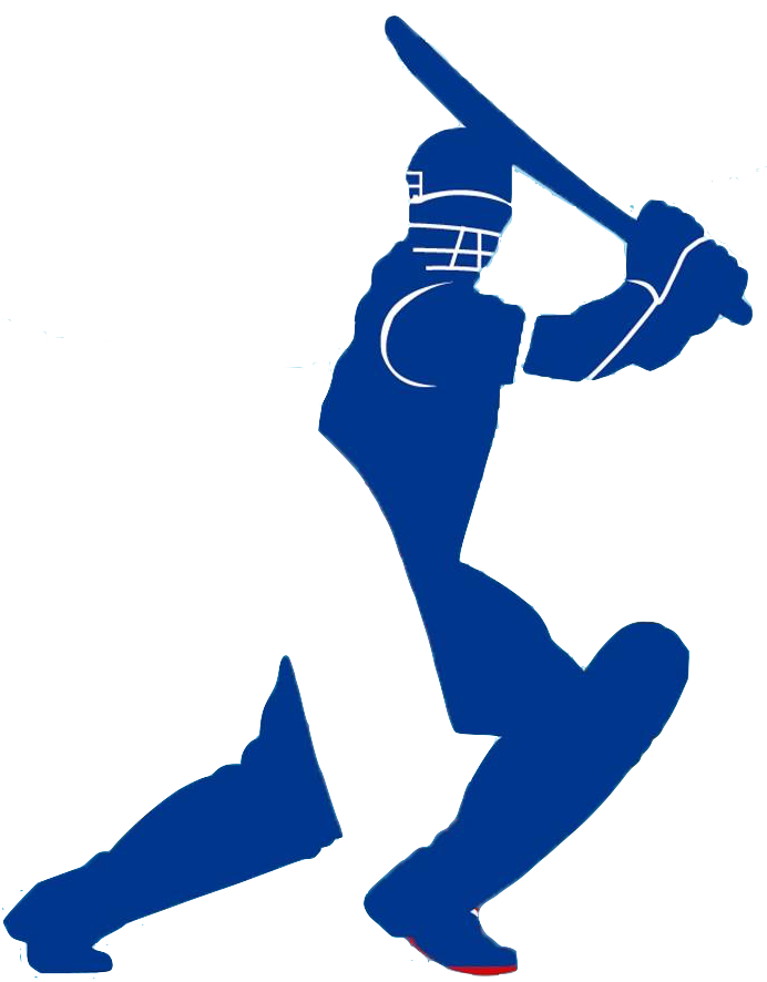 Lakeshore Cricket League Ontario S Largest Indoor